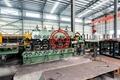 ASTM A106,ASTM A179,ASTM A192,ASTM A209,ASTM 210,ASTM A213,EN10216 Boiler Tube