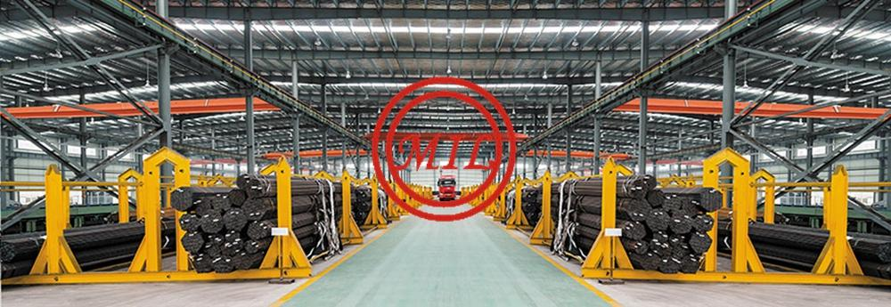 ASTM A106,ASTM A179,ASTM A192,ASTM A210,ASTM A213 Boiler Tube  15