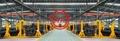 ASTM A106,ASTM A179,ASTM A192,ASTM A210,ASTM A213,BS 3059,EN10216 Boiler Tube  16