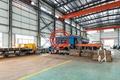 ASTM A106,ASTM A179,ASTM A192,ASTM A210,ASTM A213,BS 3059,EN10216 Boiler Tube  8