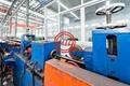 ASTM A106,ASTM A179,ASTM A192,ASTM A210,ASTM A213,BS 3059,EN10216 Boiler Tube  10