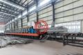 ASTM A106,ASTM A179,ASTM A192,ASTM A210,ASTM A213,BS 3059,EN10216 Boiler Tube  9