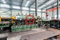 ASTM A106,ASTM A179,ASTM A192,ASTM A210,ASTM A213,BS 3059,EN10216 Boiler Tube  12