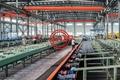 ASTM A106,ASTM A179,ASTM A192,ASTM A210,ASTM A213 Boiler Tube  10