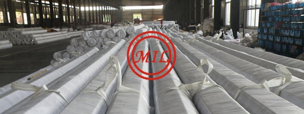 ASTM A106,ASTM A179,ASTM A192,ASTM A210,ASTM A213,BS 3059,EN10216 Boiler Tube  17