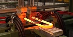 ASTM A688,ASTM A213,ASTM A790,ASTM A803,DIN 28179 Stainless Steel U Tube