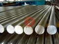 304/L,309,TP321,TP347H,316,316L,S2205,S2507,S32750 Stainless Steel Rods/Bars 3