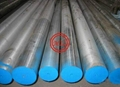 304/L,309,TP321,TP347H,316,316L,S2205,S2507,S32750 Stainless Steel Rods/Bars 2
