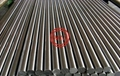304/L,309,TP321,TP347H,316,316L,S2205,S2507,S32750 Stainless Steel Rods/Bars 1