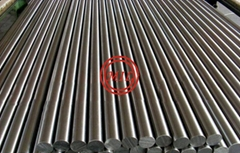 304/L,309,TP321,TP347H,316,316L,S2205,S2507,S32750 Stainless Steel Rods/Bars