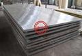 金属复合板