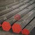 ASTM A106,ASTM A179,ASTM A192,ASTM A209