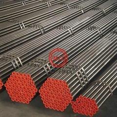 ASTM A106,ASTM A179,ASTM A192,