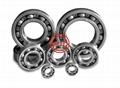 GB/T18254,ASTM 295,SAE 52100 軸承鋼管 1