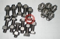 ASTM A193,ASTM A194,ASTM A320,AST-Bolts,Nuts,Screws,and studs 9