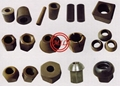ASTM A193,ASTM A194,ASTM A320,AST-Bolts,Nuts,Screws,and studs
