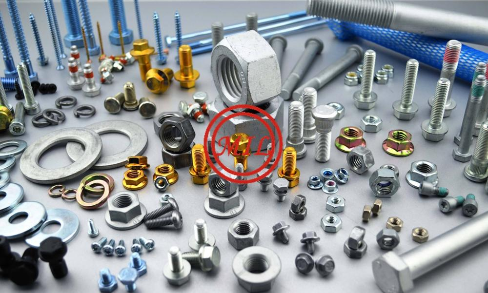 ASTM A193,ASTM A194,ASTM A320,AST-Bolts,Nuts,Screws,and studs 4