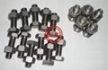 ASTM A193,ASTM A194,ASTM A563-Bolts,Nuts,Studs & Screws 15