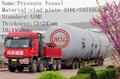 ASTM A263,ASTM A264,ASTM A265,ASTM B432,ASTM B898  Clad Plate,Bimetallic Plate