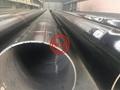 環氧塗覆鋼管樁,樁管 12