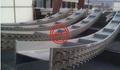 冷彎彎管、拉彎型材、鋼結構件 3