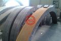冷彎彎管、拉彎型材、鋼結構件 8