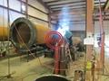 ASME B31.1,B31.3,B31.8 Pipe Spool,Pre-Fabricated Pipes,Manifold Pipe
