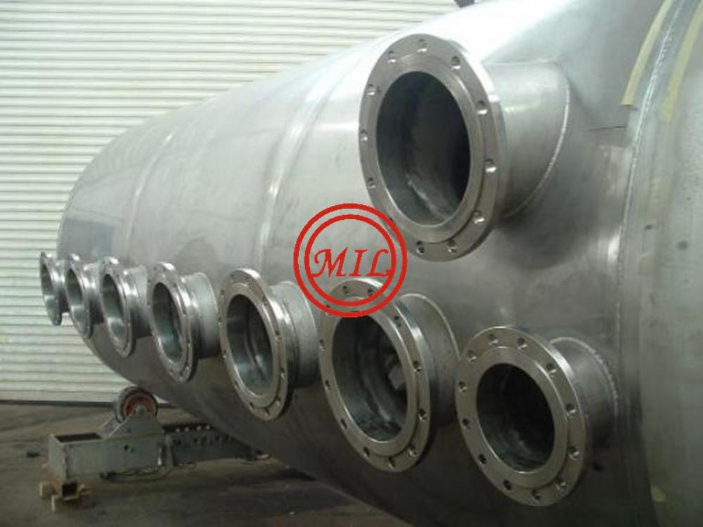 ASME B31.8 MECHANICAL PIPES