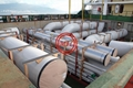ASME B31.1,B31.3,B31.8 Spools,Manifold,Process PIPING