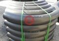 ASTM A105,A182,ASTM A234,ASTM A420,MSS SP-43/75,EN 10253 BUTT-WELDING FITTINGS