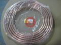 蚊香盘管-ASTM B68