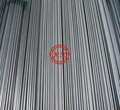 ASTM A249 STAINLESS STEEL INSTRUMENT TUBE
