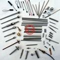 不锈钢毛细管,针管、液压仪表管 7