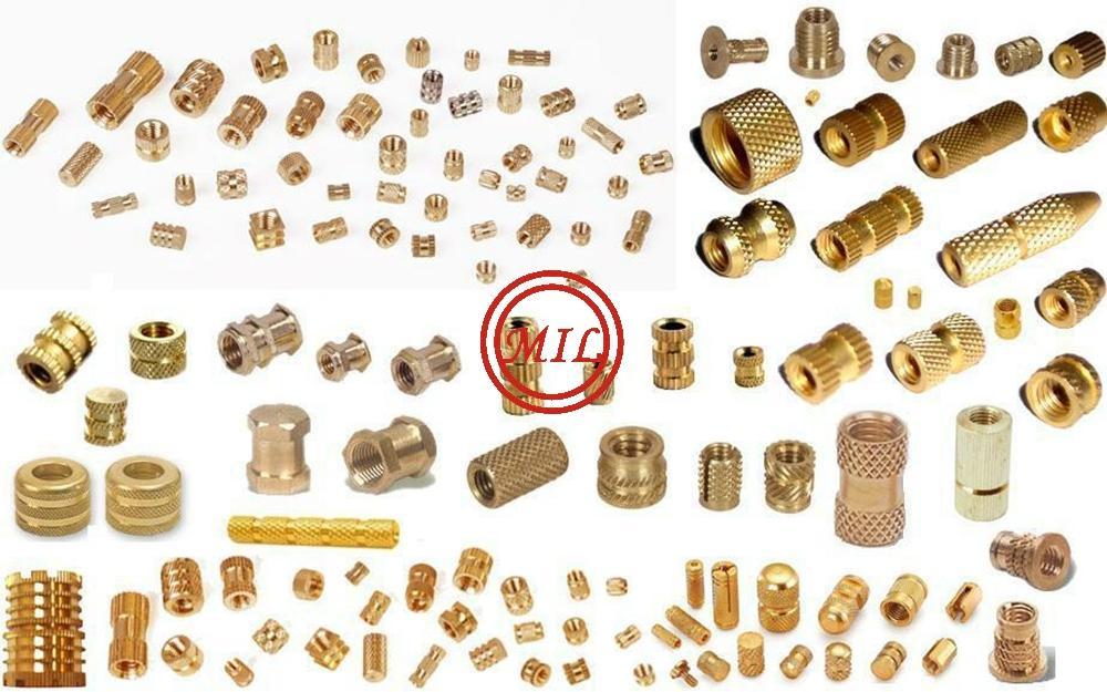 ASTM A193,ASTM A194,ASTM A563-Bolts,Nuts,Studs & Screws 19