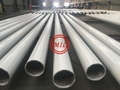 ISO 12994 INTERZONE 954 COATED STEEL PIPE PILES