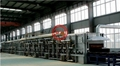 Roller Type Continued Bright Steel Pipe and Tube Annealing Furnace Annealer