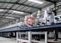 ASTM A269,ASTM A312,DIN 11850,DIN 17458,EN10357 Stainless Steel BA/Polished Tube