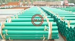 AASHTO-M180, RAL RG620,BS EN-131,AS 3845 Hot Dipped Ga  anized Highway Guardrail