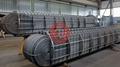 ASTM A213,ASTM A269,ASTM A790,ASTM A803,DIN 28179 Stainless Steel U Tube