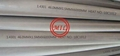1.4301 Austenitic Stainless Steel Tube