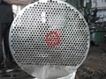 ASTM A765/A765M Tubesheet,Tube Plate,Baffle