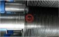 螺旋高頻焊翅片管-HG/T3181,JB/T6512,NB/T 47030 5