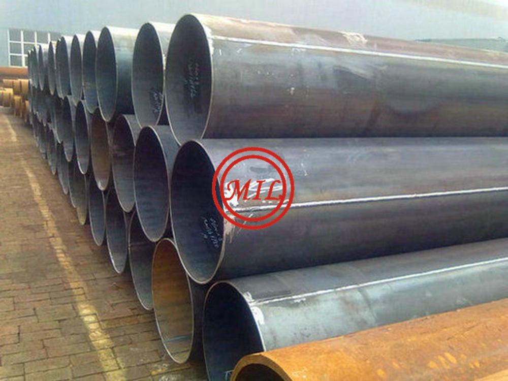 ASTM A672 C70 CL22 EFEW PIPE