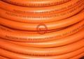 橡胶软管,氧气软管,二氧化碳管