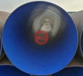 AWWA C200,ASTM A53,ASTM A252,AS 1163,N 10219-1,EN 10224 Water & Structural Pipe