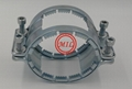 RAPID COUPLING CLAMP