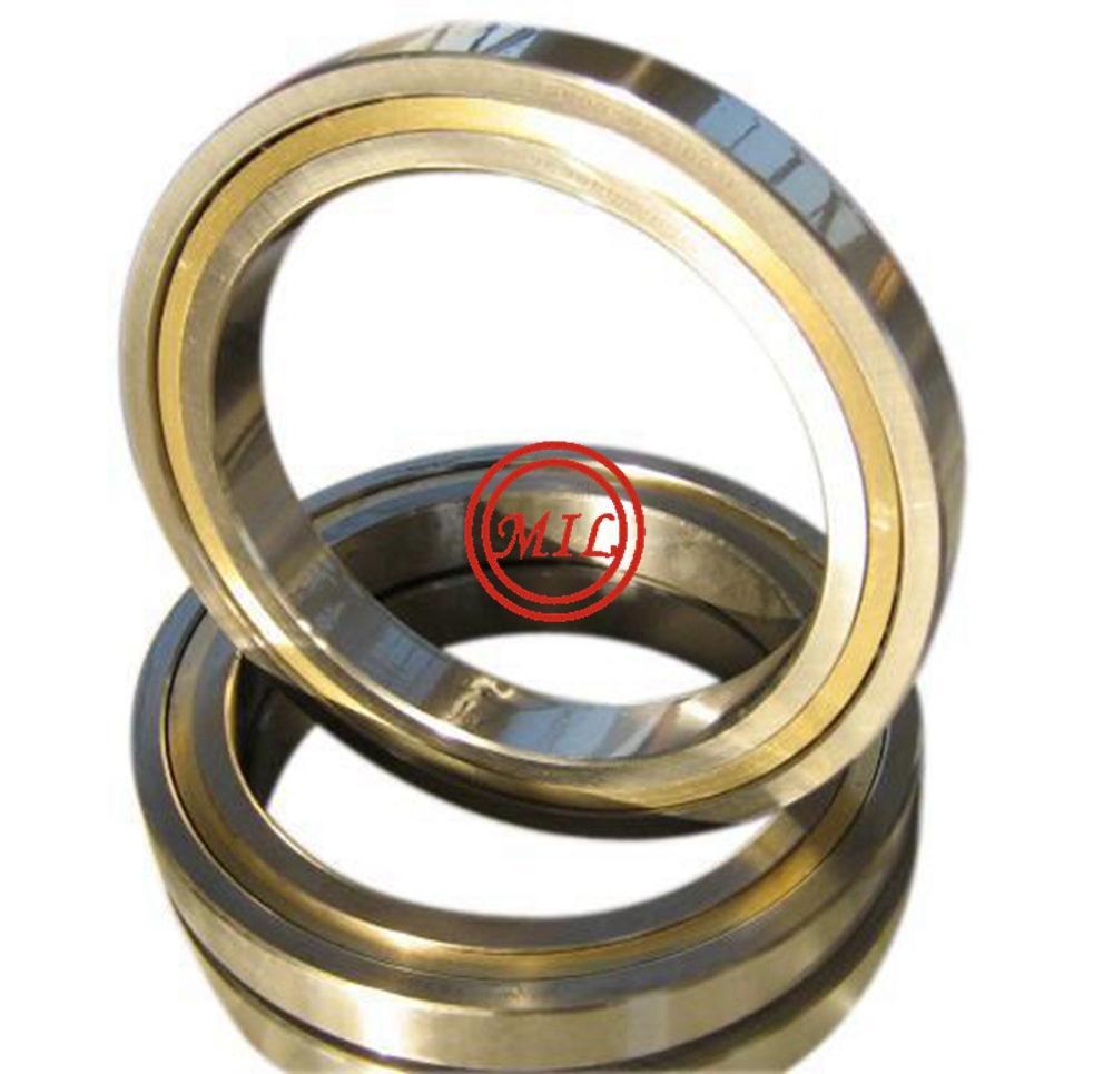 GB/T18254,ASTM 295,SAE 52100 軸承鋼管 9