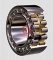 GB/T18254,ASTM 295,SAE 52100 軸承鋼管 6