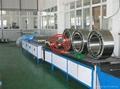 GB/T18254,ASTM 295,SAE 52100 軸承鋼管 11