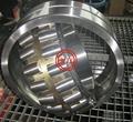 GB/T18254,ASTM 295,SAE 52100 軸承鋼管 8